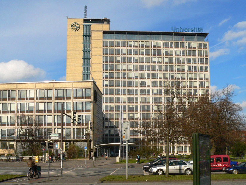 Conti_Hochhaus
