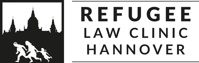Refugee Law Clinic Hannover